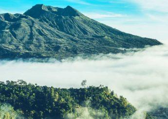 Bali Hiking – Mount Batur