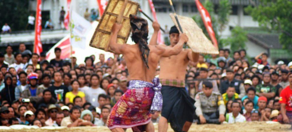 Paket Wisata Jogja Lombok