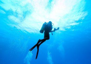 Snorkeling Di Pangandaran – Rafting Di Green Canyon Plus Hotel