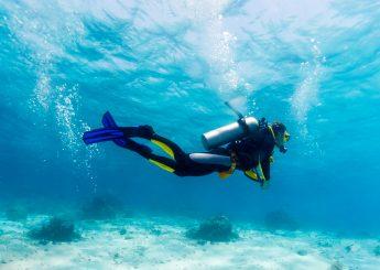0812 9393 9797, Bali Watersport Tanjung Benoa