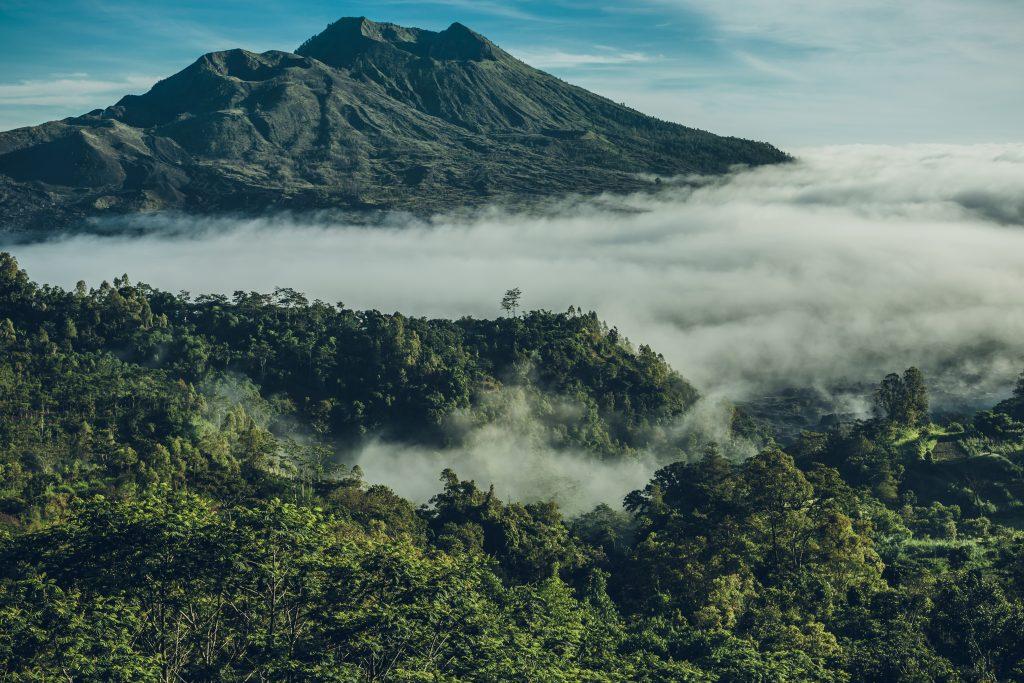 Paket Wisata Bali Nusa Penida