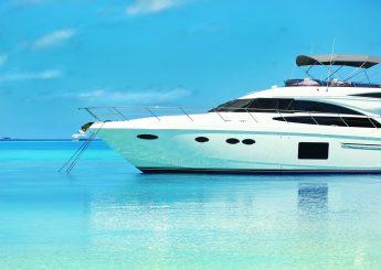 Bali Sailing & Snorkeling Sewa Kapal Monohull St 150 Hp
