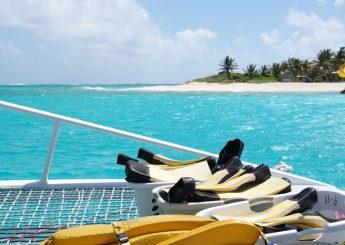 0812 9393 9797, 5h Kepulauan Togean Snorkeling Di Togean Via Ampana