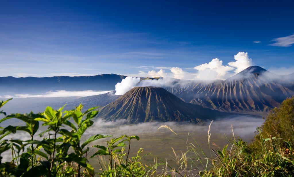 Paket Wisata Kalimantan Selatan