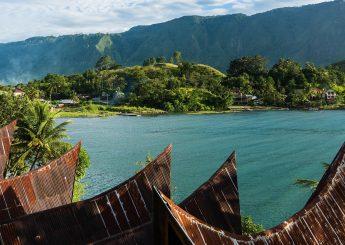 0812 9393 9797, Explore Lake Toba 5h4m Including Medan, Berastagi And Bukit Lawang Plus Accommodation (Hotels)