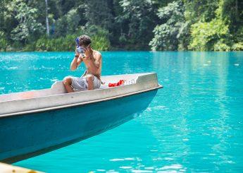 0812 9393 9797, 5h Kepulauan Togean Snorkeling Di Togean Via Gorontalo