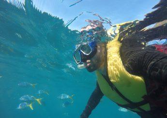 0812 9393 9797, 3 Hari Pulau Tidung Snorkeling, Banana Boat, Bersepeda & Bbq Dari Marina Ancol