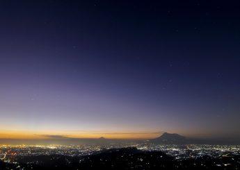 0812 9393 9797, 3 Days Explore Gunung Kidul, Yogyakarta
