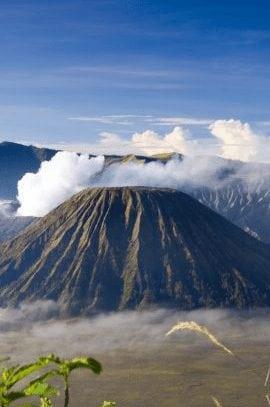 Paket Wisata Gunung Bromo