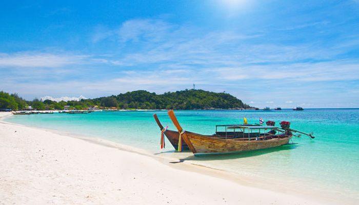 Harga Paket Wisata Pulau Pari
