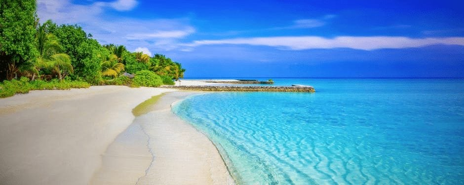 Paket Wisata Pulau Harapan 3 Hari 2 Malam