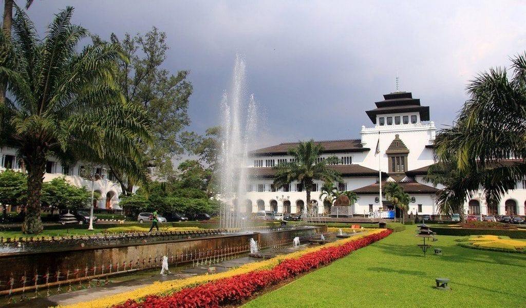 Paket Wisata Karimunjawa Bandung
