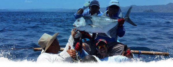 Paket Wisata Wakatobi Island